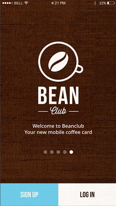 BeanClub