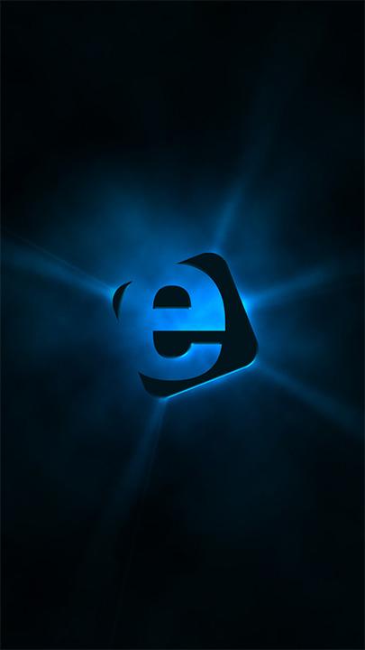 eGISS